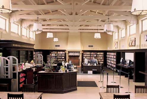 Awesome North Hollywood Regional Branch Library With North Hollywood  Furniture Stores